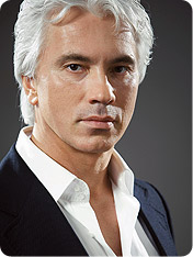 person_hvorostovsky[1].jpg
